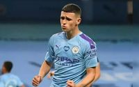 Who is Phil Foden Girlfriend in 2020? Find Out About His Relationship