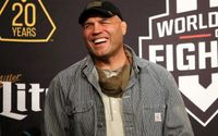 Who is Randy Couture's Girlfriend? Find Out About His Dating Life