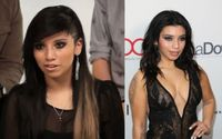 Kirstin Maldonado Plastic Surgery: Here's What You Should Know