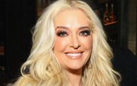 RHOBH's Erika Girardi Opens Up About The Dramatic New Season