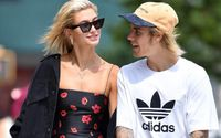 Hailey Baldwin Changed her Instagram Name Hailey Bieber After Marriage With Justin Bieber