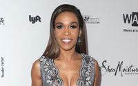 Singer Michelle Williams Separated With her Fiance After Nine Month of Engagement
