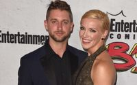 Arrow Actress Katie Cassidy Married to Matthew Rodgers in Florida