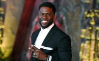 It Seems Nobody Wants To Host The 2019 Oscars After Kevin Hart Stepped Down