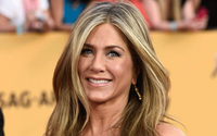 Jennifer Aniston Just Opened Up About her Successful Married Life and Children