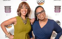 Why Gayle King isn't Expecting a Christmas Present From Oprah Winfrey?