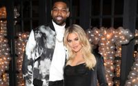 Khloe Kardashian and Boyfriend Tristan Thompson Relationship Timeline