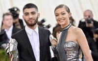Gigi Hadid and Zayn Malik Spark Break Up Rumors Once Again