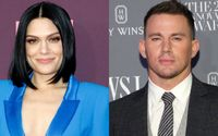 Channing Tatum Confirmed His Romance With Singer Jessie J With One Swoon-Worthy Post
