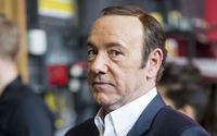 Kevin Spacey Forced To Appear In Court Despite His Request To Skip Hearing