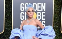 Lady Gaga Wins Golden Globe For Best Original Song and Claims Woman In Music Are Not Taken Seriously