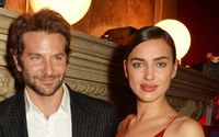 Hollywood's Hottest Pair Bradley Cooper and Irina Shayk Relationship Timeline