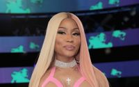 Nicki Minaj and Beau Kenneth Petty Going Public With Their Romance Unlike Her Previous Relationships