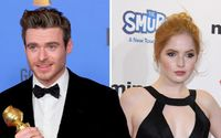 Bodyguard's Richard Madden Reportedly Separated From Girlfriend Ellie Bamber After 18 Months of Relationship