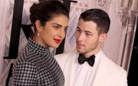 Nick Jonas and Priyanka Chopra Jetted Off To The Caribbean For Their Honeymoon