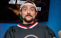 Kevin Smith Shares Remarkable 10-Year Weight Loss Transformation