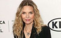 Michelle Pfeiffer Joins Instagram With an Amazing Debut Post