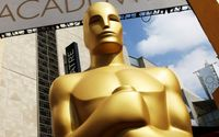 The Complete List of Oscar Nominations 2019