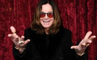 Ozzy Osbourne Commemorates Anniversary of One of The Most Infamous Moments in His Career