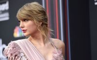 The Reason Taylor Swift Skipped the Screen Actors Guild Awards
