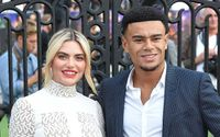 Love Island Stars Megan Barton-Hanson and Wes Nelson Announce Split