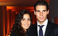 Tennis Superstar Rafael Nadal Set To Marry Girlfriend of 14 years