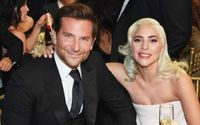 Bradley Cooper, Lady Gaga To Perform at Oscars 2019