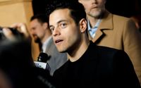 Rami Malek Finally Speaks Out Against Director Bryan Singer After New Sexual Abuse Allegations