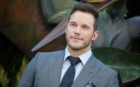 Chris Pratt Reveals The Reason His Movie Characters Never Find Love