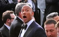 Dwayne Johnson Was The First Choice For Oscars Host But Jumanji 2 Got In The Way