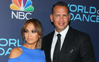 Jennifer Lopez and Alex Rodriguez - A Timeline of Their Adorable Relationship