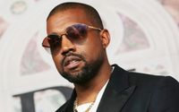 Kanye West Embroiled in a Messy New York Fashion Week Forgery Scandal