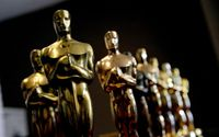 Academy Omits Four Oscar Categories From its Usual Time-Frame