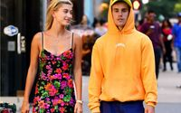 Hailey Baldwin Reveals The Reason She Decided to Take Justin Bieber's Last Name