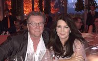 'The Real Housewives of Beverly Hills' Star Lisa Vanderpump says Brother's Suicide was Unintentional