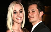 Orlando Bloom Proposes Katy Perry And Finally Engaged on Valentine's Day