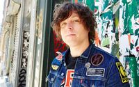 Ryan Adams Alleged History of Pretending To Help Women Musicians In Order To Pursue Them Sexually