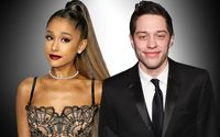 Ariana Grande Reveals She Recorded Alternate 'Thank U, Next' If She Tied The Knot With Pete Davidson