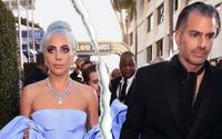 Engaged but then Dis-Engaged! Lady Gaga and Partner Christian Carino Calls of their Engagement