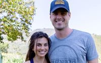 Bachelor Alum Ben Higgins Introduces New Girlfriend Jessica Clarke