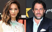 Olivia Munn Reveals She Received Call From Brett Ratner Before His 'Howard Stern' Apology