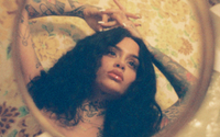 Kehlani's New Mixtape 'While We Wait' Is Finally Here