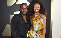 Kendrick Lamar and SZA Won't Perform 'Black Panther' Song at the Oscars