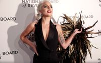 Queen, Lady Gaga Bring Grammys Vibe To Oscars