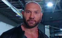 Dave Batista Returns To WWE and assaults Ric Flair on his 70th Birthday