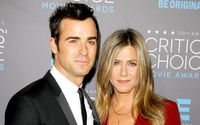 The Reason Jennifer Aniston's Ex-Husband Justin Theroux Got Involved In Couple's Abuse Case