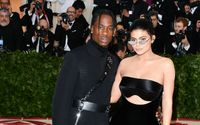 Why Did Kylie Jenner's Boyfriend Travis Scott Delete His Instagram Account?