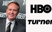 HBO and Turner Together: The Strategy Behind WarnerMedia's Anticipated Bob Greenblatt Hire
