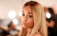 Jordyn Woods Likely To Get Richer Thanks to the Tristan Thompson Scandal
