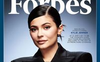 Kylie Jenner Becomes The Youngest Self Made Billionaire at Age 21